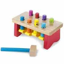 Best developmental toys