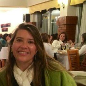 Michelle Bedecarratz