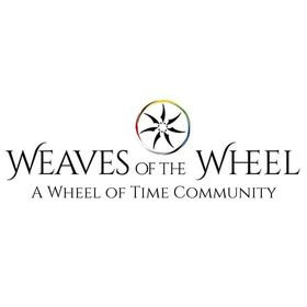 Weaves of the Wheel