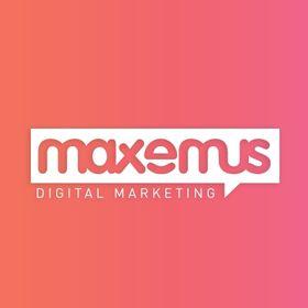 MAXEMUS Digital Marketing
