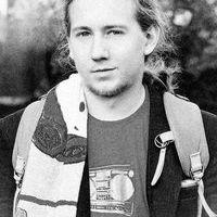 Denis Moskalets