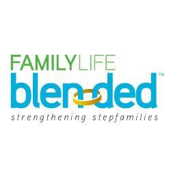 FamilyLife Blended™