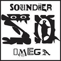 Soundher Omega