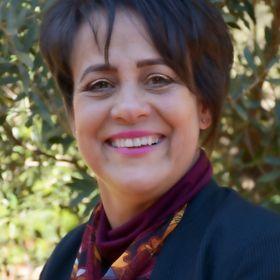 Joyce Schoeman