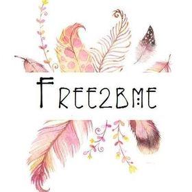 Free2BMe