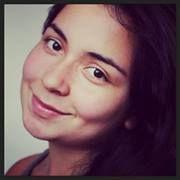 Diana Lozada O