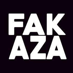 Fakazagod