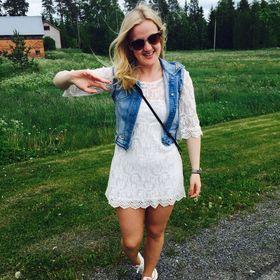 Jutta Reinvall