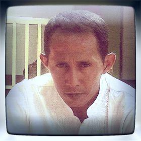 iswan Hendrawan