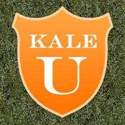 Kale University
