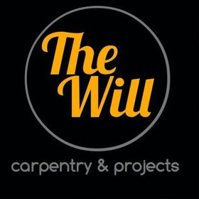The Will Carpentry and Projects