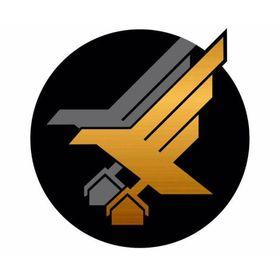 Two Hawks Designs & Development