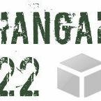 hangar22 *