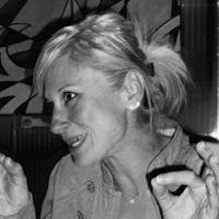 Marie-ange Panzarella Ducruet
