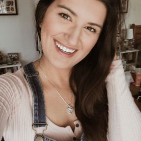 Christine Anne | Collectively Christine