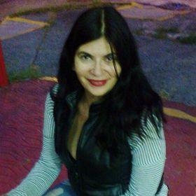 Diana Chalita