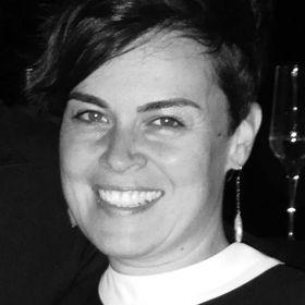 Denise Costantini