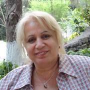 Mediha Cengiz