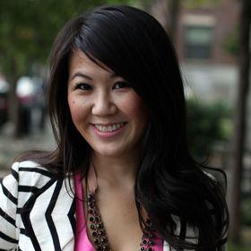 Tiffany | Fashion Blogger & Entrepreneur