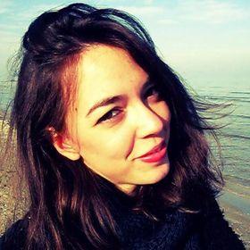 Susanna Barca