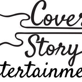 Cover Story Entertainment