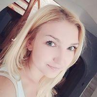 Justyna Karwecka