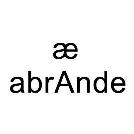 abrAnde.com