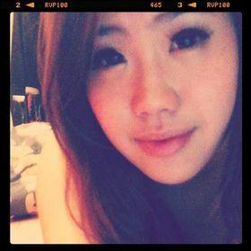 Tiffany Jasmine Leow