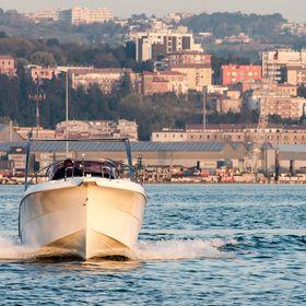 NUMO Yachts
