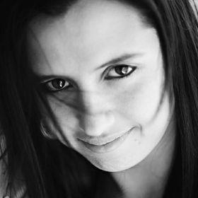Brittany Pittman