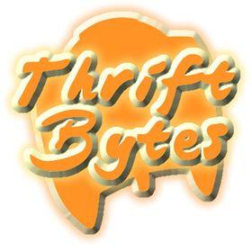 Thrift Bytes