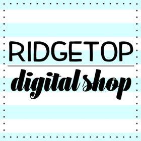 Ridgetop Digital Shop