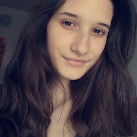 Kristína Tobákošová