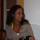 Joana Enes Ferreira