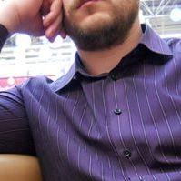 Maksim Gordeev