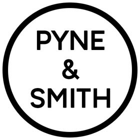 Pyne and Smith Clothiers