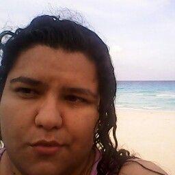 Lourdes Valdez