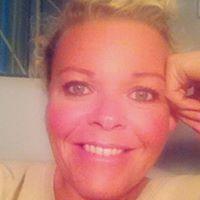 Siv Nylund