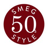Smeg50style