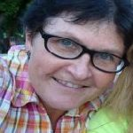 Lillian Frederiksen