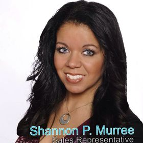 Shannon Murree - Barrie Real Estate Investing, Activist and Speaker