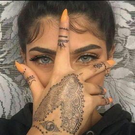 Mira_qlf🥇