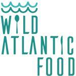 Wild Atlantic Food