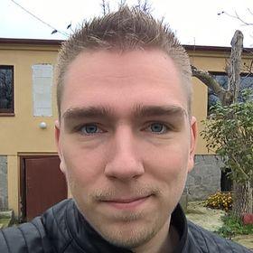 Juliusz Lepczyński