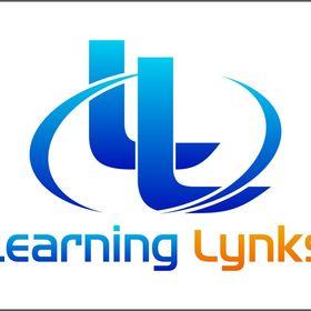 LearningLynks India Pvt Ltd