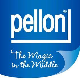 Pellon Projects