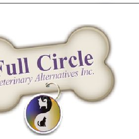 Full Circle Vet