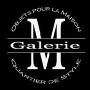Galerie M