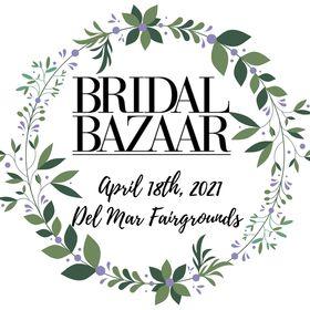 Bridal Bazaar
