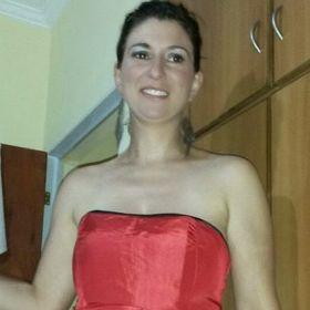 Corina Cuatrin